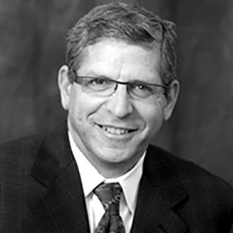 Kenneth M. Bello
