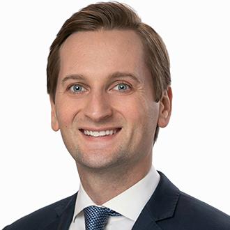 Andrew  T. Williamson