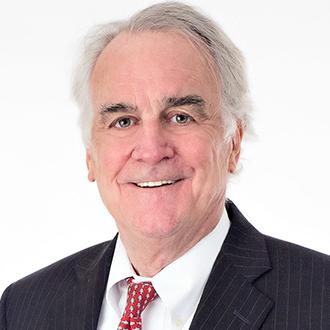 Edward F. O'Donnell