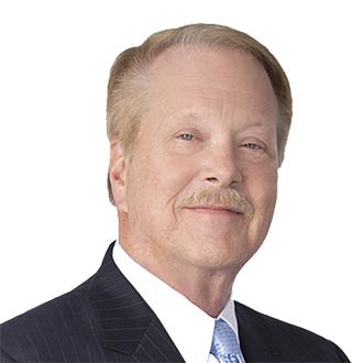 John G. Kruchko