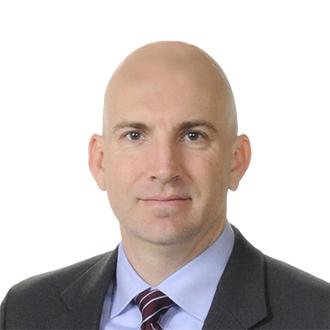 Jeffrey A. Lehrer