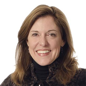 SARAH PIERCE WIMBERLY