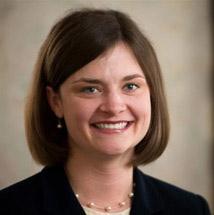 Julie A. Trout