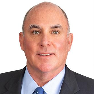 John C. O'Connor