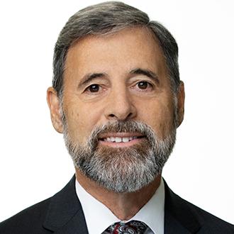 SHANE T. MUÑOZ