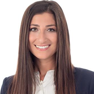 Maria Filindarakis
