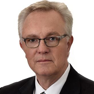 TERRY L. HIGHAM