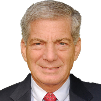 Paul J. Schneider