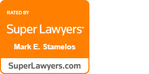 Mark Stamelos - Super Lawyers